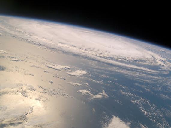Zemlja download besplatne pozadine za desktop 1600x1200