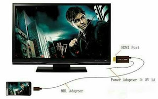 cara-menampilkan-layar-hp-android-ke-tv