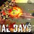 Videojuego: Final Days