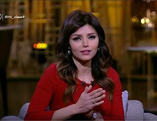برنامج مساء dmc حلقة الأحد 24-12-2017 لـ إيمان الحصرى
