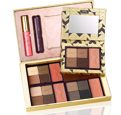 Tarte Holiday Palette