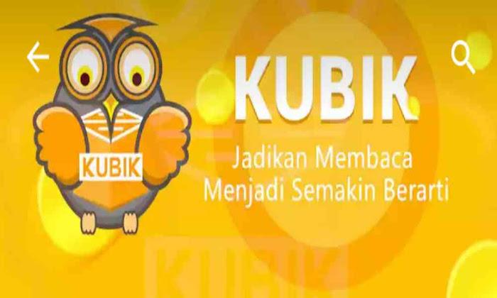 Download kubik mod apk unlimited coin | Kubik Unlimited