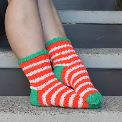 https://www.etsy.com/listing/490695113/christmas-socks-red-white-green-knit?ref=shop_home_active_15