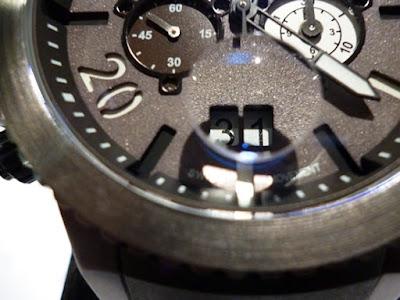 大阪 梅田 イタリア ファッション ウォッチ 腕時計 ブレラ ブレラオロロジ BRERA OROLOGI ミリターレ クリスマス ミリタリー レフトハンド プレゼント クリエイティブ