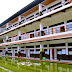 Sekolah Dengan Kurikulum Terbaik Di SMA Dwiwarna Bogor