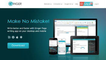 gingersoftware-com-online-grammar-sentence-errors-checker-top-tool-350x200