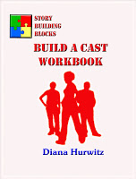#dianahurwitz,#storybuildingblocks,#character,#motivation,#currency,#psychology,#writing,#fiction,#screenplay