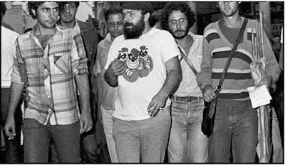 Propina para o Partido dos Trabalhadores foi discutida com Lula, diz delator