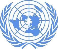 Offre d'emploi en Afrique: L'ONU en Afrique recrute Assistant Financier