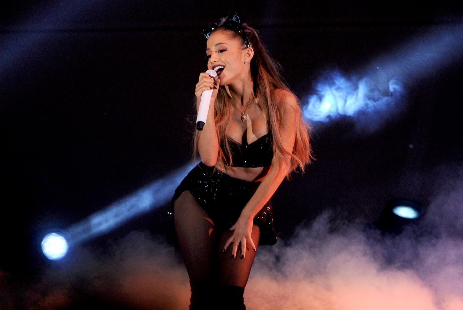 Images For Ariana Grande