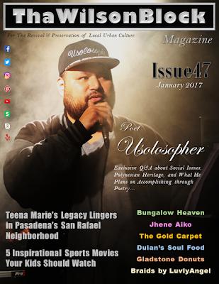 http://www.mediafire.com/file/g84wqmswd67ce59/ThaWilsonBlock_Magazine_Issue47.pdf