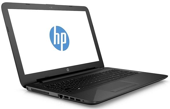 [Análisis] HP Notebook 15-ay005ns, Core i3 Ideal para el día a día