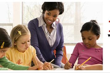 Model Pembelajaran Explicit Instruction