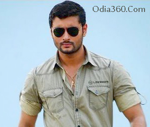 Anubhav Mohanty Odia Actor Height, Weight, Age, Wallpaper, Family, Biography & Wiki