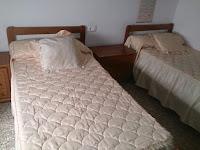 piso en alquiler calle ramon llull castellon dormitorio