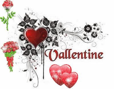Contoh Surat Cinta Untuk Suami Dalam Bahasa Inggris Surat 0