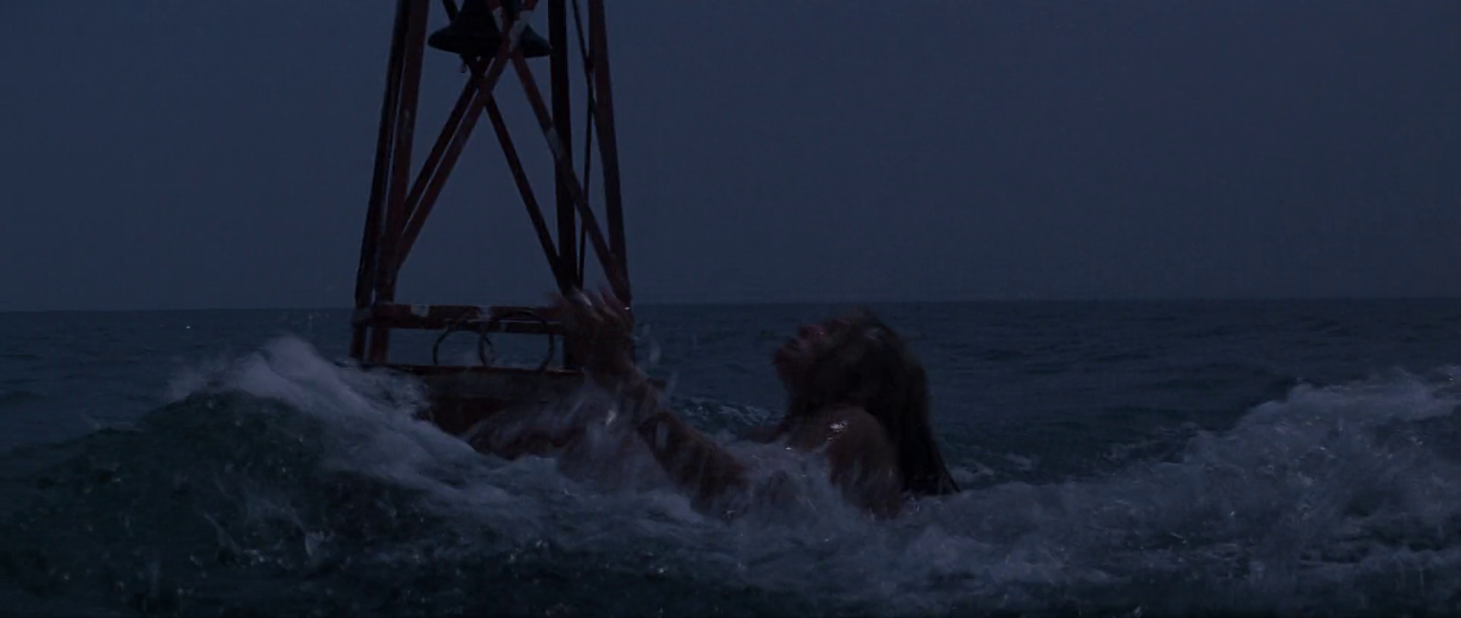 Jaws: A Visual Essay on Why Continuity Doesn't Matter ...