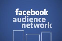 Mudahnya Mendaftar Facebook Audience Network