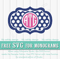 http://www.thelatestfind.com/2017/06/free-svg-file-for-monograms.html?m=1