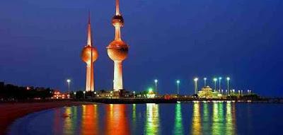 لوظائف في الكويت, ألاف الوافدون يغادرون, الكويت,