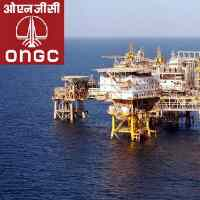 Oil & Natural Gas Corporation Limited (ONGC) Recruitment - Online 2019