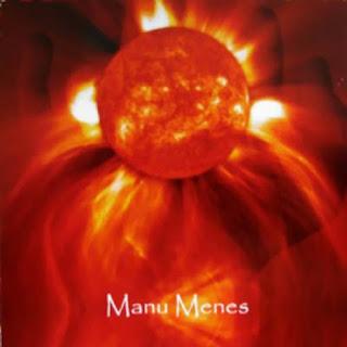 Runaway Totem - 2007 - Manu Meses