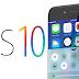 Macam-macam Fitur Baru IOS 10 yang Akan Menghemat Waktumu