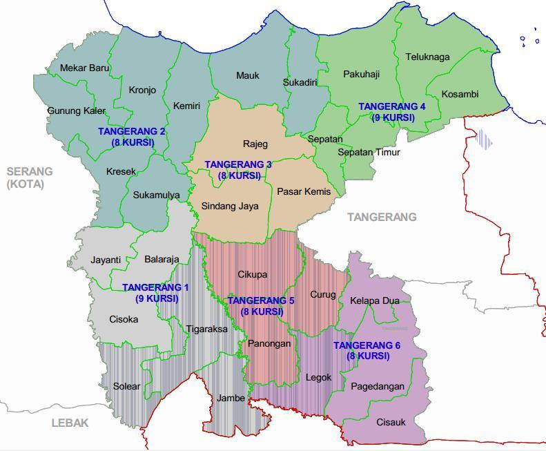 KotaKita.com: Penelurusan Kota-kota Di Kabupaten Tangerang