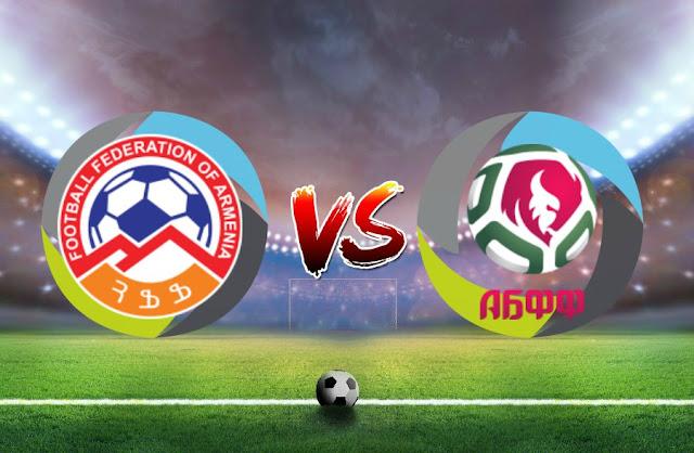 Prediksi Armenia vs Belarus