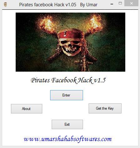 logiciel pirater facebook v 2.0.3 gratuit