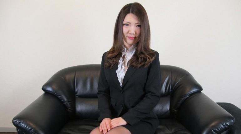 Watch Porn 060316_01 Haruna Aoba
