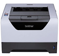 Brother HL-5250DN Driver Downloads and Setup - Mac, Windows, Linux
