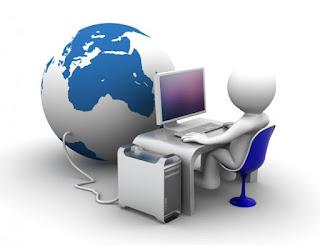 Belajar Bisnis Online itu Gratis dan Mudah