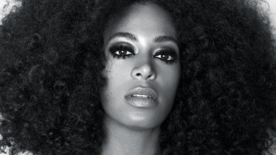 A importância do discurso de mulheres negras para que a voz do feminismo negro ecoe aos quatro ventos!