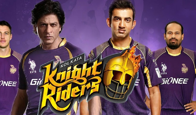 Kolkata-Knight-Riders-Team-2019-IPL