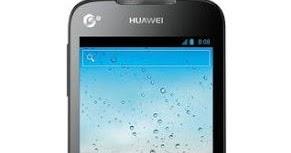 HUAWEI T8830 TREIBER WINDOWS 10