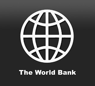 Spotlight : World Bank To Provide $200 Million Loan For Farm Sector In Assam
