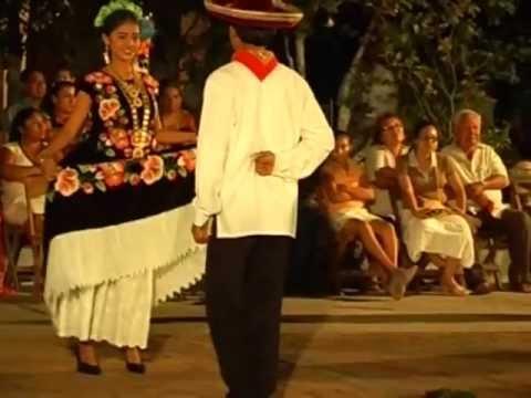 Reconocen a músicos que crearon sones regionales del istmo de Tehuantepec