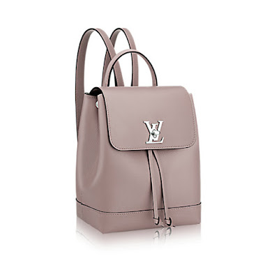 [Image: louis-vuitton-lockme-backpack-soft-leather--M42280.jpg]