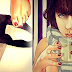 12 тайных грязных привычек едва ли не каждой женщины