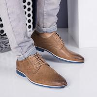 pantofi-barbatesti-eleganti-din-oferta-modlet-7