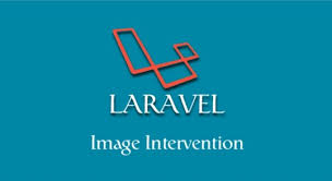 Laravel Intervention