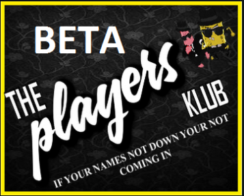 The Players Klub Beta Kodi Addon Repo - New Kodi Addons