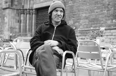 Elliot Smith (1969-2003)