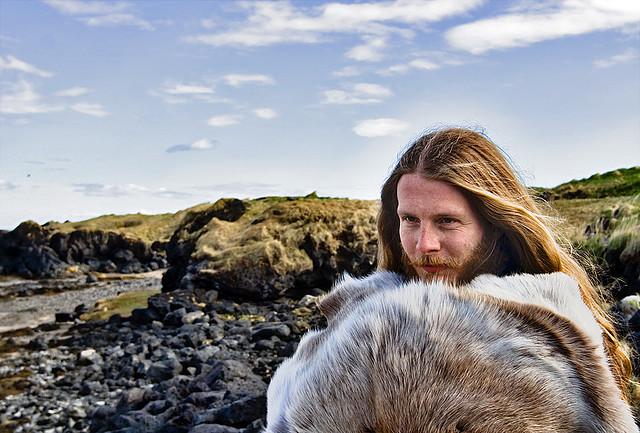 Native Icelandic People | www.pixshark.com - Images ...