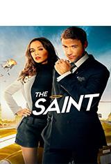 El santo (2017) WEB-DL 1080p Latino AC3 5.1 / Español Castellano AC3 5.1 / ingles AC3 5.1
