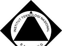 Cara Pendaftaran Online ITENAS.ac.id 2018/2019