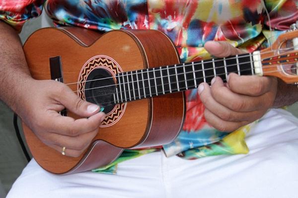 aniversario-com-tema-de-boteco-musica-samba-gafieira-pagode-danca