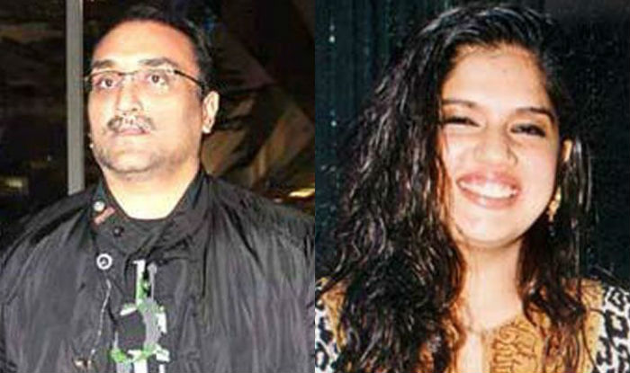 Aditya Chopra And Payal Khanna Were Friends Since A Childhood What Led Them To Get Married In 2001 But They Divorced 8 Years Later After It Is Said