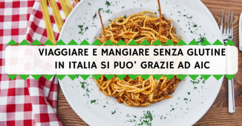 Aic_associazione_italiana_ celiachia